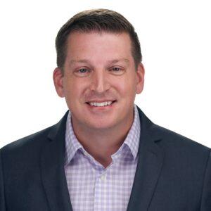 Jason Kuether
